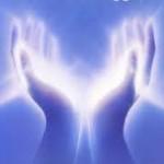 reiki , universele, liefdevolle, helende energie