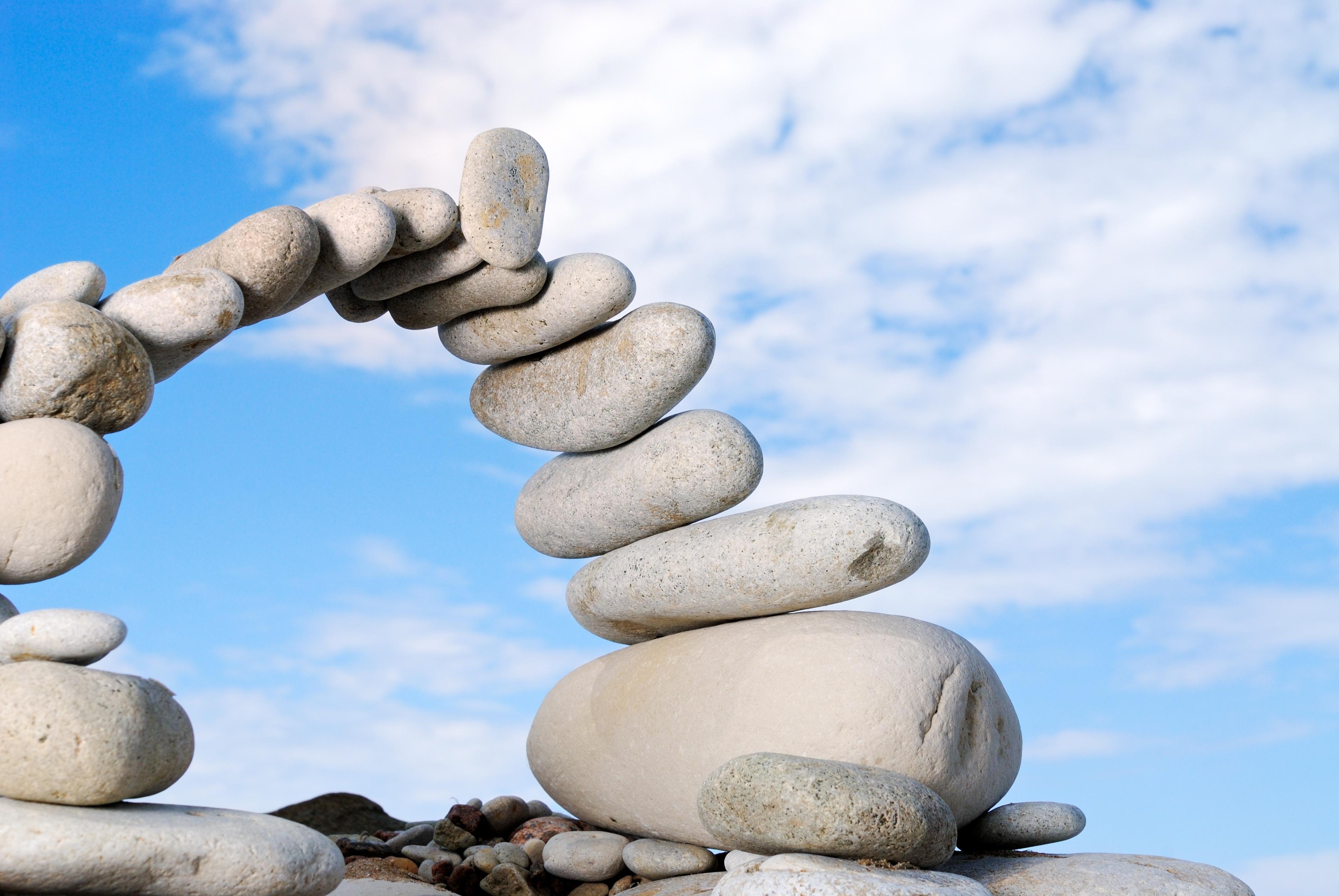 levenslessen, je lot, kwantumheling, vind evenwicht, balans in jezelf, onbeperkte mogelijkheden - kopie