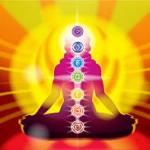 reiki, lichaam en geest in balans