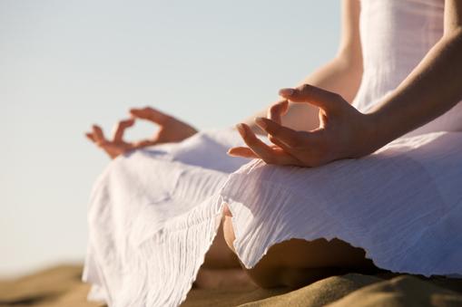medtiatie