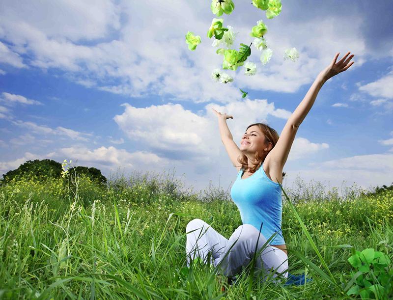 meditatie-maakt-je-enthousiast voor het Leven